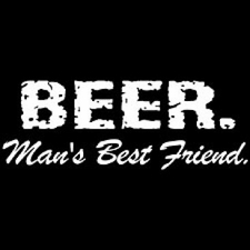 Beer T Shirts Wholesale - A2882B