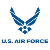 Wholesale U.S. Air Force T Shirts - a4307e_2