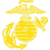Military T Shirts Marines Wholesale Bulk Suppliers - a4455d