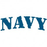 US NAVY Wholesale Military T Shirts Custom Printed Cheap Suppliers Bulk - a4623d