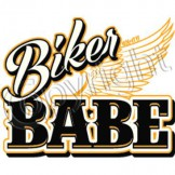 Wholesale Products - Biker Babe T Shirts Wholesale Bulk - a4869c