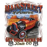 Vintage Car T Shirts, Shirts and Tees, Classic Bulk Wholesale Suppliers - a5313e