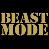 Funny T Shirts Cheap Prices Wholesale Suppliers - a8091c beast mode