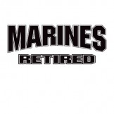 Military T Shirts Marines Wholesale Bulk Suppliers - a8136c