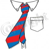 Funny T Shirts Cheap Prices Wholesale Suppliers - a9492c tie