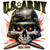 Wholesale Military T Shirts Custom Printed Cheap Suppliers Bulk - a9577d