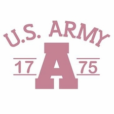 Wholesale Clothing Apparel Military T-Shirts Bulk Supplier - Army 1775 a12264c