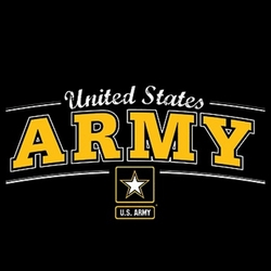 Screen Printed Army T Shirts - Wholesale Suppliers - a12261b