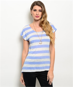 Cheap Womens Blouses Online 28