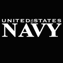 Wholesale United States Navy, Military Patriotic T Shirts Wholesalers, 22257