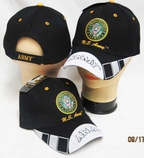 Wholesale Bulk Hats Military Fashion - Wholesale Products - Army Seal Hats Wholesale - CAP601E