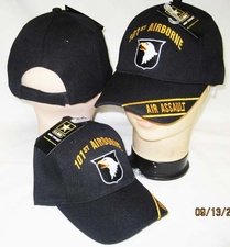 Wholesale Bulk Hats Military Fashion - Wholesale - Military Hats - CAP787 101 Airborne