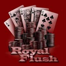 Products, Clothing, Wholesale, Suppliers, Apparel, Bulk - 21097 Royal Flush