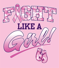 Buy Wholesale Clothing Cancer Cheap Online Sports T-Shirts - CS313 Pink