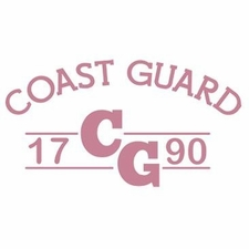 Wholesale Clothing Apparel Military T-Shirts Bulk Supplier - Coast Guard 1790 a12367c
