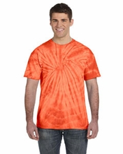 Cheap Tie Dye T Shirts Wholesale