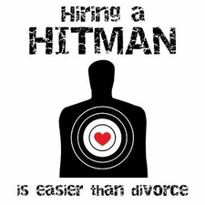 Wholesale Hitman T Shirts