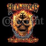 Wholesale Hellrider T Shirts - image_1584