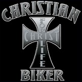 Wholesale Christian Biker T Shirts - image_2_802