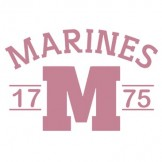 Military T Shirts Marines Wholesale Bulk Suppliers - a12330c