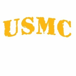Military T Shirts Marines Wholesale Bulk Suppliers - a9921d
