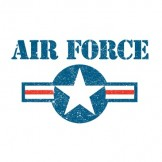 Military T Shirts, Air Force Wholesale Cool Cheap Military Clothing - a9942c