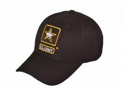 Military, Apparel, Military Army Hats Wholesale Suppliers - ARMY CAP 72.00 case