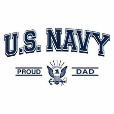 Wholesale Clothing Apparel Military T-Shirts Bulk Supplier - Navy a12350c