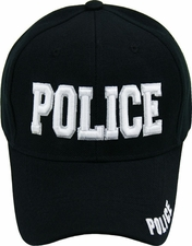 Wholesale Bulk Hats Military Fashion - Wholesale - Military Hats - Police Bulk Suppliers Men Women - MSC Distributors