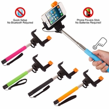 Selfie Sticks Wholesale - Hottest Item of 2015