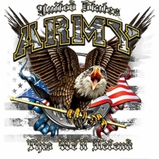 Military Patriotic T Shirts Bulk - This Well Defend a9894d