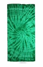 Tie Dye Beach Towels Wholesale - SPIDER KELLY
