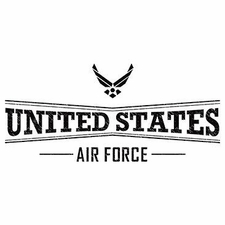 Wholesale Clothing Apparel Military T-Shirts Bulk Supplier - U.S. Air Force a12296d