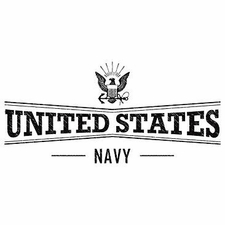 Wholesale Clothing Apparel Military T-Shirts Bulk Supplier - U.S. Navy a12348c