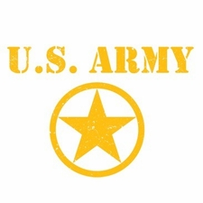 Wholesale T Shirts Hats, Military Tee Shirts, Us Army - a9931f