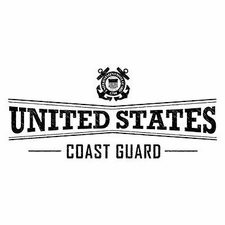Wholesale Clothing Apparel Military T-Shirts Bulk Supplier - Us Coast Guard a12363d