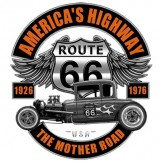 Vintage Car T Shirts, Shirts and Tees, Classic Bulk Wholesale Suppliers - a5369e