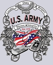 Wholesale Army T-Shirts - Transfermations_USArmyBB_final