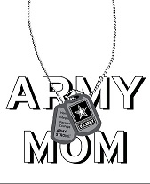 Wholesale Army T-Shirts - Transfermations_USArmyMOMlg