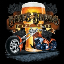 Bikes Wholesale Bulk Wholesale Biker T Shirts Brews