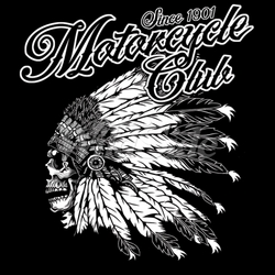 Biker Motorcycle T-Shirts, Hoodies, Clothing, Embroidered Caps Hats, Wholesale, Bulk, Suppliers - MSC Distributors