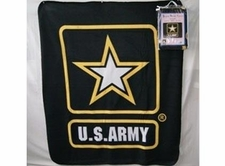 ARMY FLEECE BLANKET Wholesale Military Blankets Bulk Supplier