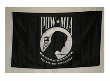 POW Mia Flags Military Wholesale Bulk Supplier