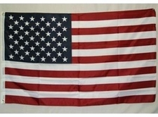 Wholesale - USA HOUSE FLAG Military - MSC Distributors