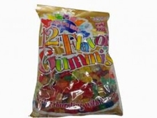Wholesale Candy Stores | Bulk Candy Online Store -12 FLAVOR BEARS 19.95