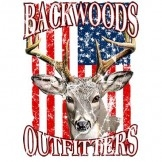 Wholesale Clothing Hunting Deer American Apparel - Custom AA T-Shirts - Shirts - Wholesale Prices - Design Online - a9125c