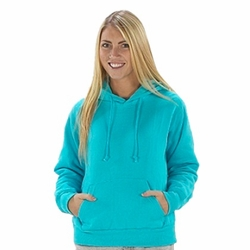 Wholesale Clothing Suppliers - Junior Pullover Hoodie Sweatshirts - 24 Piece Pre-Pack  $8.50 pc.