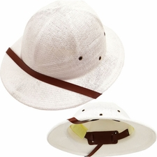 Wholesale Custom Outdoor Hats - CP-112 Pith Helmet.jpg