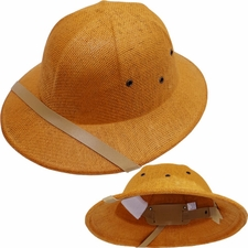Wholesale Custom Outdoor Hats - CP-113 Pith Helmet.jpg