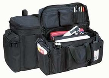 Wholesale Firearms Accessories - 6142. Nylon Shooters Range Bag 44.50